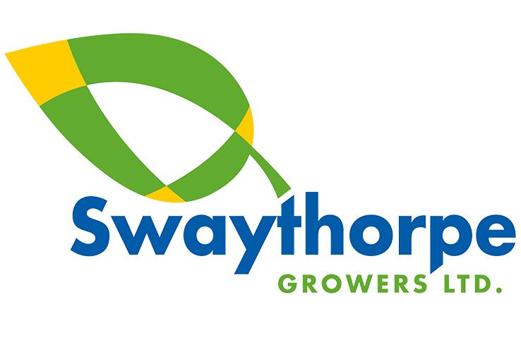 Swaythorpe Growers
